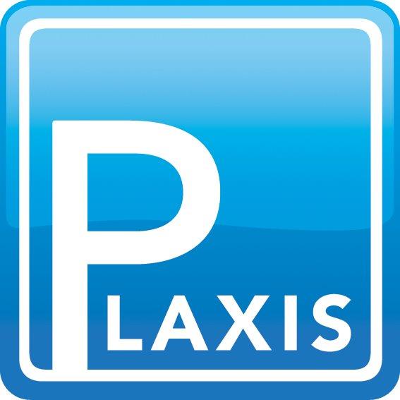 Plaxis_logo