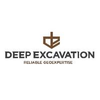 deep-excavation-software-250x250